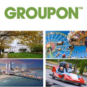 Groupon: College Students Get 25% OFF Local Deals