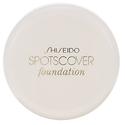 Shiseido Spotscover Foundation H100 Brighter