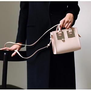 Forzieri: 20% OFF Sophie Hulme Bags