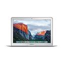 Apple MMGF2LL/A MacBook Air 13.3-Inch Laptop (8GB RAM 128 GB SSD) MMGF2