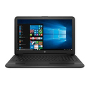"""HP 15.6"""" Touch-Screen Laptop"""