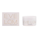 Eve Lom Rescue Mask 3.3oz/100g
