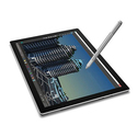 """Microsoft 12.3"""" Surface Pro 4 128GB m3 Multi-Touch Tablet"""