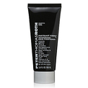 Peter Thomas Roth Instant Firmx 3.4 Fluid Ounce
