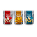 Moon Cheese Assortment (6-Pack)