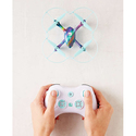 TRNDlabs X UO Skeye Mini Drone Quadcopter With HD Camera