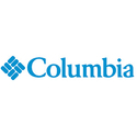 Columbia Memorial Day Sale: 25% OFF Almost Everything