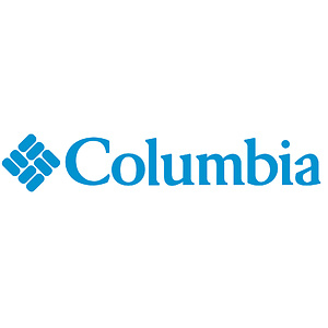 Columbia: 60% OFF Select Styles