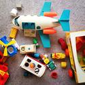 Amazon: Buy 1 Get 1 Free Select Toys