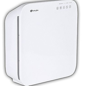 Avalon HEPA Air Purifier