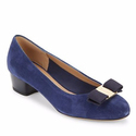 Saks OFF 5TH: Up to 68% OFF Ferragamo Shoes