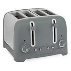 Dualit 烤面包机