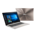 "Asus Zenbook 13.3"" Laptop"