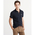 Abercrombie & Fitch: 50% OFF Polo Shirts