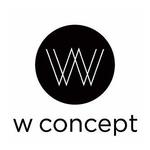 W Concept: 精选单品周末限时额外95折