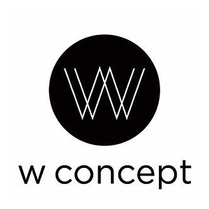 W Concept:Up to 80% OFF  + Extra 10% OFF