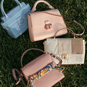 Nordstrom: 40% OFF Sam Edelman Handbags
