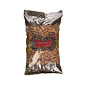 Kirkland Signature Supreme Whole Almonds 3 Pound