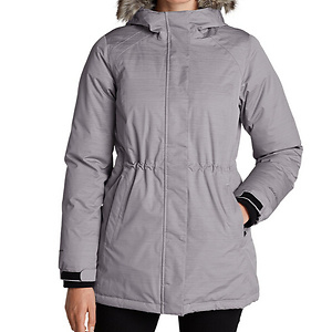Eddie Bauer: 65% OFF Select Styles