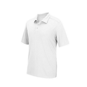 adidas Men's Climalite Game Time Polo Short Sleeve Shirt