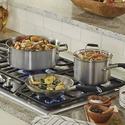 Oneida: Extra 20% OFF Cookware