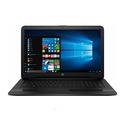 "HP 17.3"" Laptop Intel Core i7"