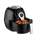 Emeril Lagasse 3.5-Quart Air Fryer Pro (Refurbished)