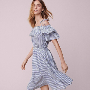 LOFT: 40% OFF Select Styles
