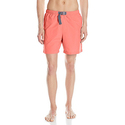 Columbia Men's Whidbey II Hybrid Water Swim Short