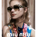 Rue La La: Up to 60% OFF Miu Miu Products