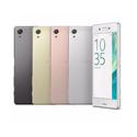 Sony Xperia X F5121 32GB Unlocked Smartphone