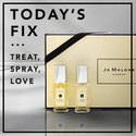Rue La La: Up to 47% OFF Jo Malone Perfume