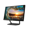 HP Pavilion 22CWA 21.5 IPS LED Monitor (Manufacturer refurbished)