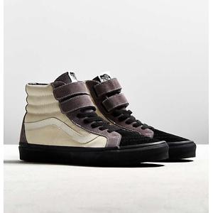 Vans X UO Sk8-Hi Reissue V Sneaker
