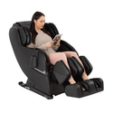 Galaxy Optima 2.0 Electric Massaging Chair