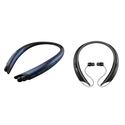 LG HBS-A100 蓝牙耳机