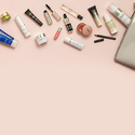 Space NK: Free Beauty Gift with $150+ Purchase