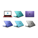 "HP 17.3"" Touchscreen Notebook (Manufacturer Refurbished)"
