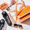 Rue La La: Up to 72% OFF Salvatore Ferragamo Products