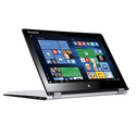 "Lenovo Yoga 11.6"" Touchscreen Laptop (Manufacturer Refurbished)"
