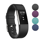 Fitbit Charge 2 Wristband