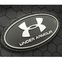 Under Armour: Extra 20% OFF Outlet Styles