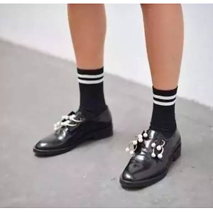 Luisaviaroma: Up to 15% OFF Coliac Shoes