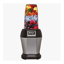 Nutri Ninja Pro Blender BL450 (Refurbished)