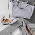 Rue La La: Up to 60% OFF Valentino bags and shoes