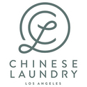 Chinese Laundry: 25% OFF Full Priced Items