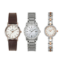 Bulova Women's Dress Watch from $59.99