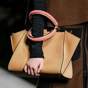 Net A Porter:Fendi Handbags New Arrivals