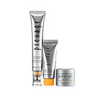 PREVAGE® Eye 3-Piece Set