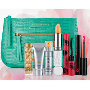 Elizabeth Arden: Free Gift With Purchase